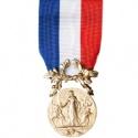 Médailles et décoration divers