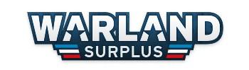 Warland Surplus